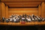緑区吹奏楽団 第6回定期演奏会