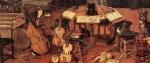 サロン・ドゥ・螺 北夙川不可止プロデュース古楽シリーズvol.24「英國・音樂の交叉點」(夜の部)