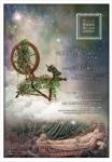 ザッツ管弦楽団 第14回定期演奏会