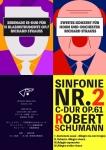 Orchester Sieben-Drei  第3回演奏会