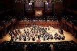 【公演中止】交響楽団ひびき 第17回定期演奏会