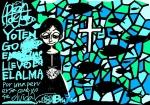 墓の魚 ムール貝の徴税  スクルサリスモ(中央主義)とペスカデーロ(魚屋)   ~スペイン信仰と道化芝居の世界~