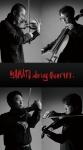 YAMATO String Quartet YSQ unlimited ∞ 横浜公演